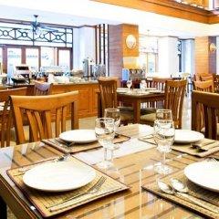 Отель Amata Patong фото 10