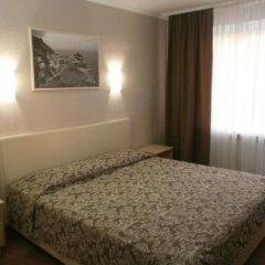 Гостиница Dnepropetrovsk Hotel Украина, Днепр - отзывы, цены и фото номеров - забронировать гостиницу Dnepropetrovsk Hotel онлайн комната для гостей фото 3