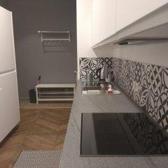 Отель Appartement Mercière Jacobins в номере