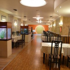 Отель Ustra Болгария, Карджали - отзывы, цены и фото номеров - забронировать отель Ustra онлайн питание