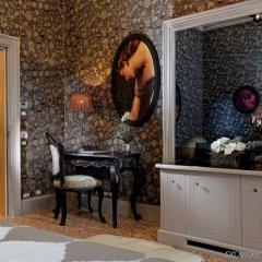 Отель Palazzetto Madonna Италия, Венеция - 2 отзыва об отеле, цены и фото номеров - забронировать отель Palazzetto Madonna онлайн с домашними животными