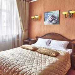 Гостиница Славянка Москва комната для гостей фото 3