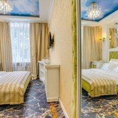 Гостиница Golden в Москве 5 отзывов об отеле, цены и фото номеров - забронировать гостиницу Golden онлайн Москва детские мероприятия
