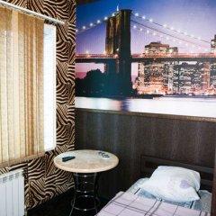 Гостиница Диамонд во Владикавказе 9 отзывов об отеле, цены и фото номеров - забронировать гостиницу Диамонд онлайн Владикавказ балкон