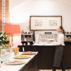 Отель Fernando III Испания, Севилья - отзывы, цены и фото номеров - забронировать отель Fernando III онлайн фото 8