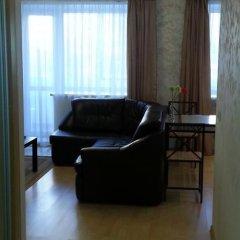 Апартаменты KVR59 Пермь комната для гостей фото 4