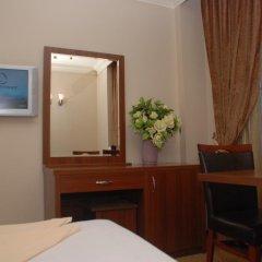 Oz Melisa Hotel Турция, Стамбул - отзывы, цены и фото номеров - забронировать отель Oz Melisa Hotel онлайн удобства в номере