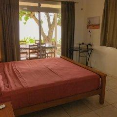 Отель TAHITI - Poeheivai Beach Французская Полинезия, Папеэте - отзывы, цены и фото номеров - забронировать отель TAHITI - Poeheivai Beach онлайн фото 3