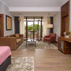 Отель Tiflis Palace комната для гостей фото 14
