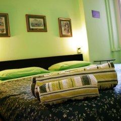 Отель B&B Thanit комната для гостей фото 5