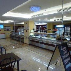 Гостиница в Сочи 5 желаний в Сочи отзывы, цены и фото номеров - забронировать гостиницу в Сочи 5 желаний онлайн питание