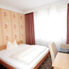 Отель Alt Graz Германия, Дюссельдорф - отзывы, цены и фото номеров - забронировать отель Alt Graz онлайн детские мероприятия фото 2