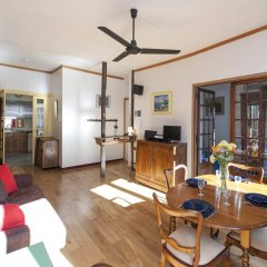 Отель BP Apartments - St. Germain Франция, Париж - отзывы, цены и фото номеров - забронировать отель BP Apartments - St. Germain онлайн комната для гостей фото 5