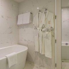 Отель Vincci Porto ванная фото 2