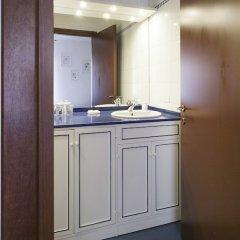 Отель Italianway - Cirillo ванная