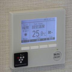 Отель Richmond Hotel Premier Asakusa International Япония, Токио - 2 отзыва об отеле, цены и фото номеров - забронировать отель Richmond Hotel Premier Asakusa International онлайн бассейн
