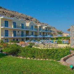 Rafael Hotel фото 7