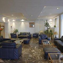 Отель Candia Hotel Греция, Афины - 3 отзыва об отеле, цены и фото номеров - забронировать отель Candia Hotel онлайн интерьер отеля фото 3