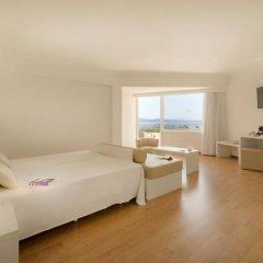 Отель Cabot Pollensa Park Spa комната для гостей фото 5