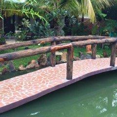 Отель Hoang Nga Guest House фото 3