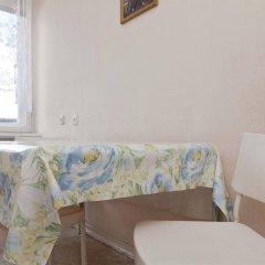 Апартаменты KvartiraSvobodna Apartments at Arbat удобства в номере