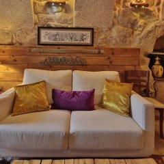Elaa Cave Hotel комната для гостей фото 5