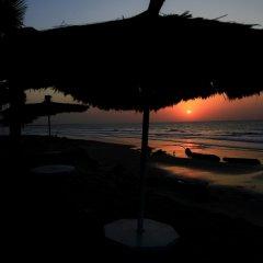 Kairaba Hotel in Kololi, Gambia from 221$, photos, reviews - zenhotels.com beach photo 2