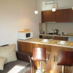 Отель Tangra Aparthotel Bansko Болгария, Банско - отзывы, цены и фото номеров - забронировать отель Tangra Aparthotel Bansko онлайн фото 8