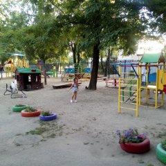 Хостел Улей детские мероприятия фото 2