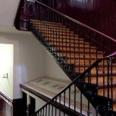 Отель Hostal Abami Ii Мадрид интерьер отеля фото 3