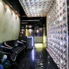 Отель Khuttar Apartments Иордания, Амман - отзывы, цены и фото номеров - забронировать отель Khuttar Apartments онлайн спа