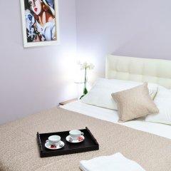 Отель Golden City Hotel & My Spa Албания, Тирана - отзывы, цены и фото номеров - забронировать отель Golden City Hotel & My Spa онлайн в номере фото 2