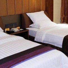 Guangzhou Hui Li Hua Yuan Holiday Hotel удобства в номере