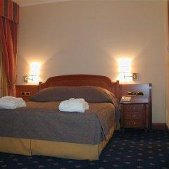 Отель Premier Palace Oreanda Ялта удобства в номере