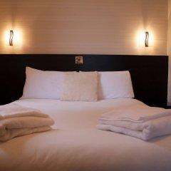 Отель Sefton Park Hotel Великобритания, Ливерпуль - отзывы, цены и фото номеров - забронировать отель Sefton Park Hotel онлайн комната для гостей фото 2