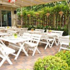 Отель Regent Suvarnabhumi Hotel Таиланд, Бангкок - 2 отзыва об отеле, цены и фото номеров - забронировать отель Regent Suvarnabhumi Hotel онлайн фото 6