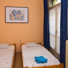 Апартаменты Apartment Letna I, II комната для гостей