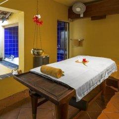 Отель Tangerine Beach Шри-Ланка, Калутара - 2 отзыва об отеле, цены и фото номеров - забронировать отель Tangerine Beach онлайн сауна