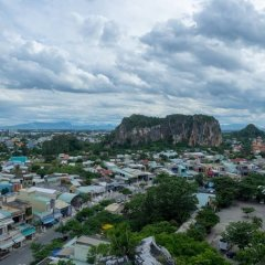Cloudy Homestay and Hostel фото 9
