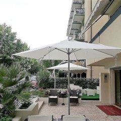 Hotel Annalisa Риччоне фото 4
