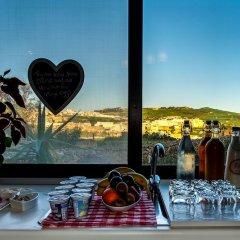 Отель Country Views Bed & Breakfast развлечения