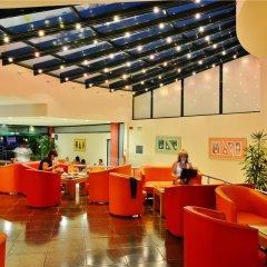 Hotel Marvel Солнечный берег интерьер отеля фото 2