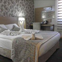 Mütevelli Otel Турция, Кастамону - отзывы, цены и фото номеров - забронировать отель Mütevelli Otel онлайн комната для гостей фото 2