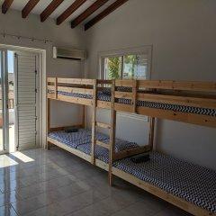 Отель Katka Hostel Paphos Кипр, Пафос - отзывы, цены и фото номеров - забронировать отель Katka Hostel Paphos онлайн фото 8