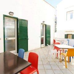 Отель Appartamenti Casamalfi Италия, Амальфи - отзывы, цены и фото номеров - забронировать отель Appartamenti Casamalfi онлайн комната для гостей фото 2
