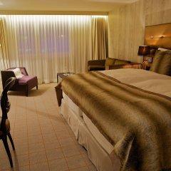 Отель Grischa - DAS Hotel Davos Швейцария, Давос - отзывы, цены и фото номеров - забронировать отель Grischa - DAS Hotel Davos онлайн комната для гостей