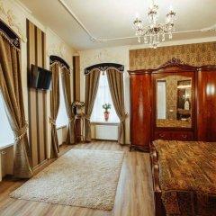 Гостиница Lux in city center Lviv Украина, Львов - отзывы, цены и фото номеров - забронировать гостиницу Lux in city center Lviv онлайн помещение для мероприятий