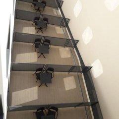 Отель ibis budget Madrid Centro Lavapies удобства в номере