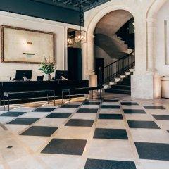 Отель Sant Francesc Hotel Singular Испания, Пальма-де-Майорка - отзывы, цены и фото номеров - забронировать отель Sant Francesc Hotel Singular онлайн фото 12