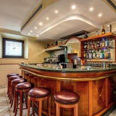 Osimar Hotel гостиничный бар